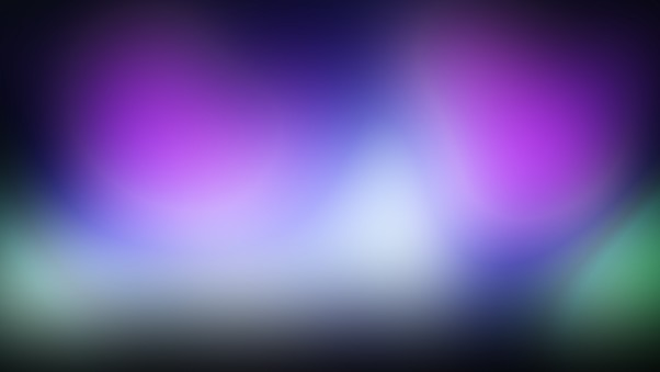 abstract-lights.jpg