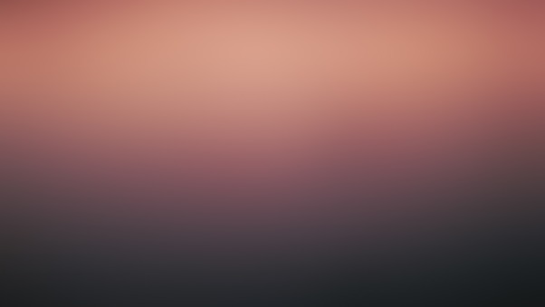 abstract-minimalism-6a.jpg