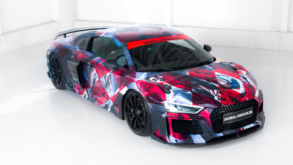 abt-audi-r8-art-color-2018-wd.jpg