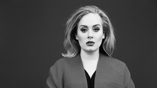 adele-monochrome-on.jpg