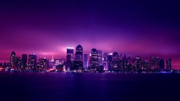 aesthetic-city-night-lights-5s.jpg
