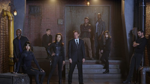 agents-of-shield-2-sd.jpg