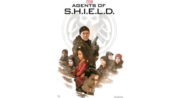 agents-of-shield-art.jpg