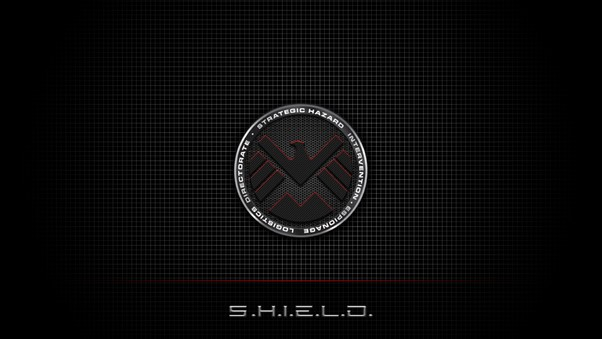 Agents Of Shield Marvel Comics