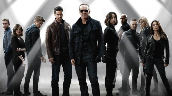 agents-of-shield-team-do.jpg