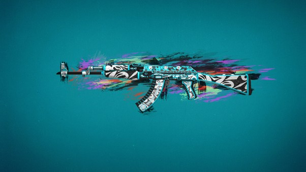 ak47-colorful-art-image.jpg
