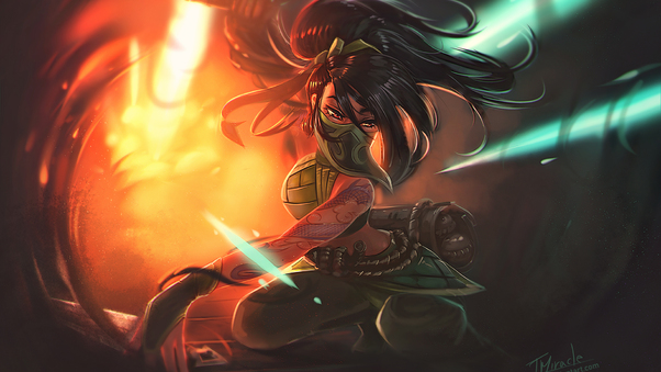 akali-league-of-legends-art-fz.jpg