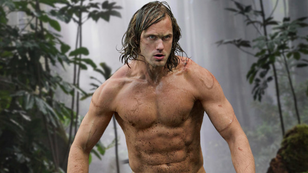 alexander-skarsgard-the-legend-of-tarzan-on.jpg