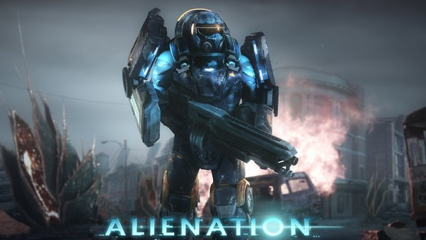 alienation-ps4.jpg