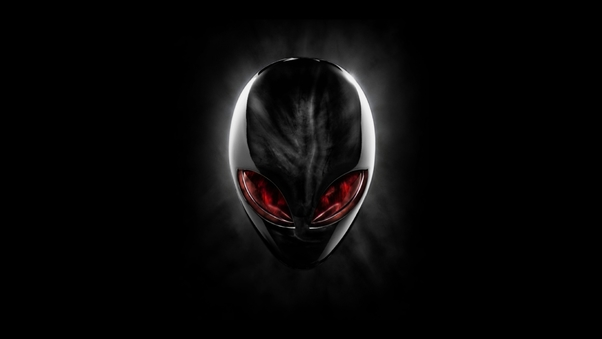 alienware-skull-wallpaper.jpg