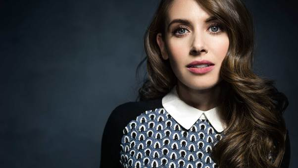 alison-brie-actress-hd.jpg