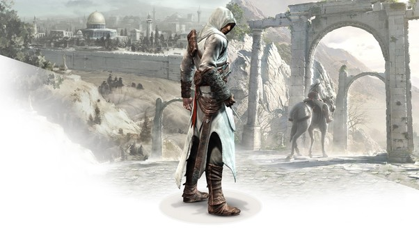 altair-in-assassins-creed.jpg