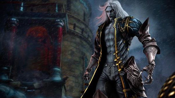 alucard-in-castlevania-lords-of-shadow-2.jpg