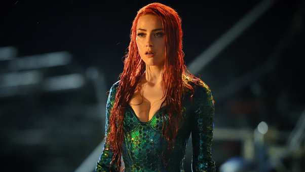 amber-heard-as-mera-in-aquaman-r7.jpg