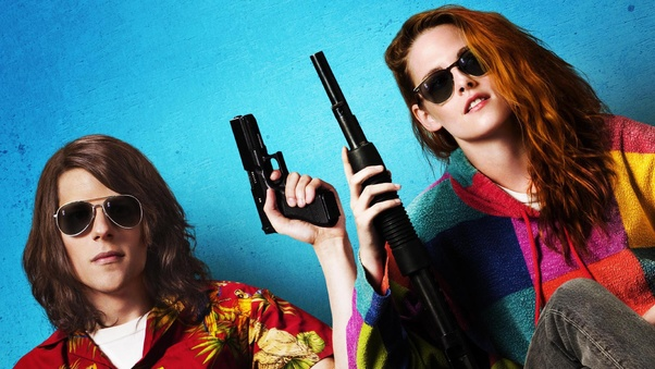 american-ultra-movie-2015.jpg