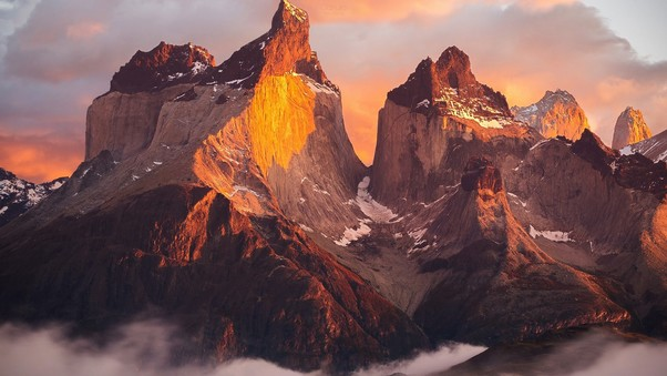 andes-mountains-wallpaper.jpg