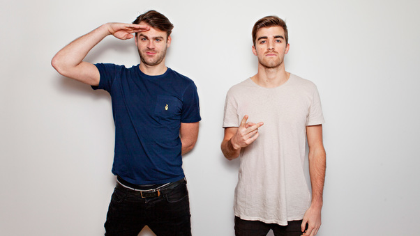 andrew-taggart-and-alex-pall-chainsmokers-5k-latest-wd.jpg