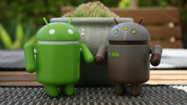 android-pic.jpg