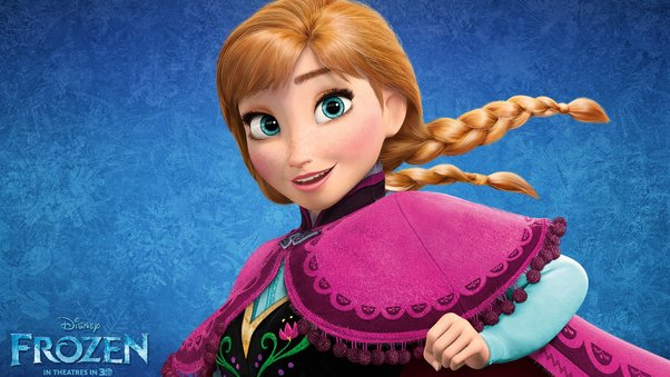 anna-in-frozen.jpg