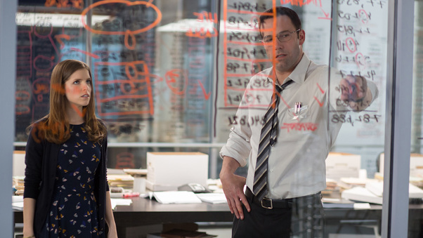 anna-kendrick-and-ben-affleck-in-the-accountant-on.jpg