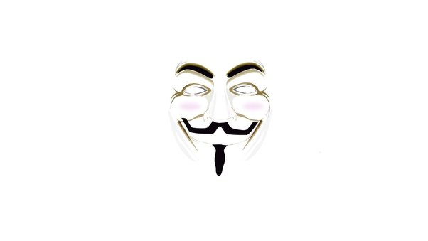 anonymus-mask-3-wallpaper.jpg
