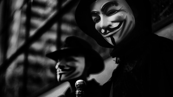anonymus-peoples-wallpaper.jpg