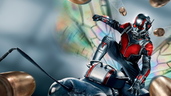 ant-man-2015-movie.jpg