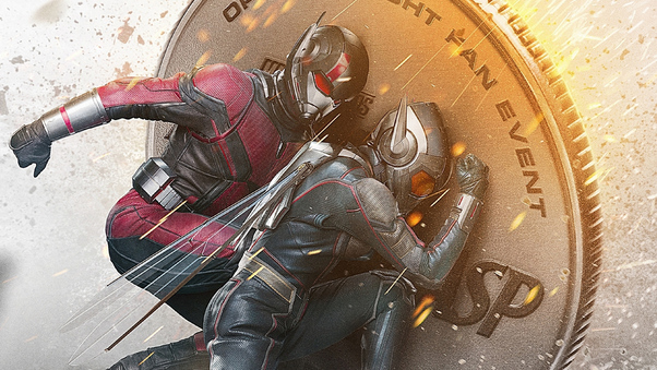ant-man-and-the-wasp-coin-poster-sy.jpg