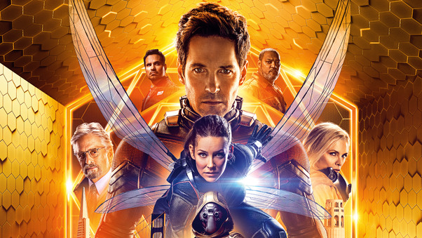 ant-man-and-the-wasp-movie-8k-cm.jpg
