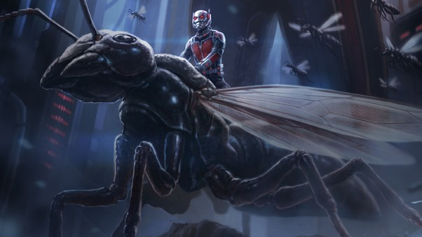 ant-man-artwork.jpg
