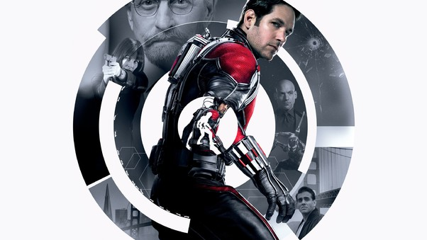 ant-man-movie-2.jpg