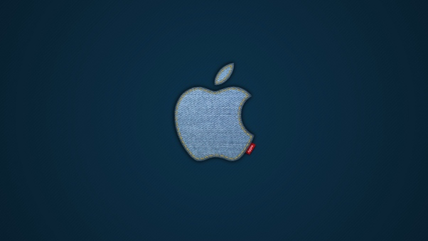 apple-jeans-logo-wallpaper.jpg