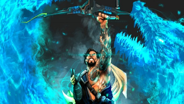 archer-dragon-hanzo-overwatch-1z.jpg