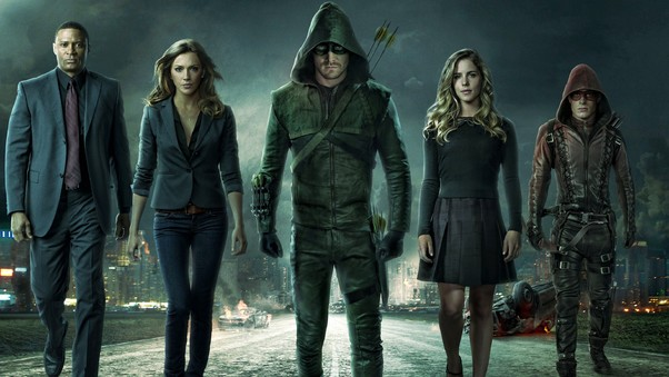 arrow-season-5.jpg