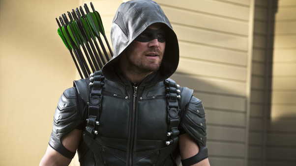 arrow-tv-series-image.jpg