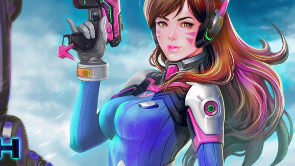 art-dva-overwatch-qu.jpg