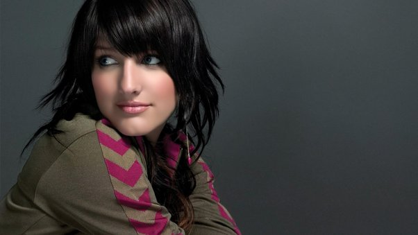 ashlee-simpson-wide.jpg
