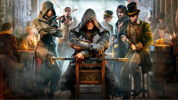 assassins-creed-2.jpg