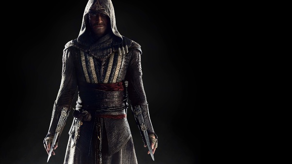 assassins-creed-2016-movie-image.jpg