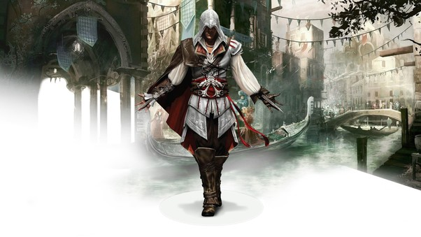 assassins-creed-game.jpg