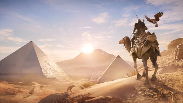 assassins-creed-origins-pyramids-e3-concept-art-6a.jpg