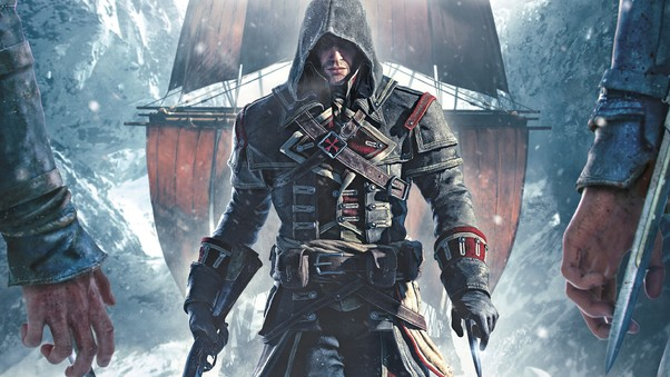 assassins-creed-rogue.jpg