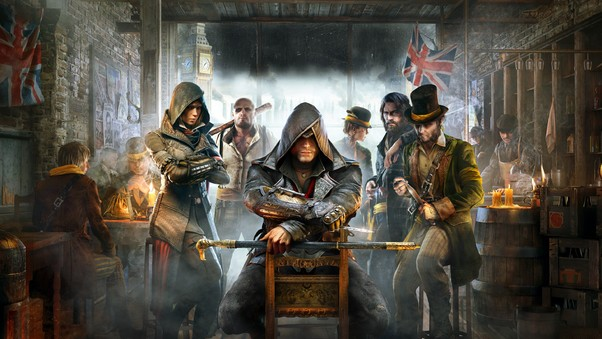 assassins-creed-syndicate-game-2.jpg