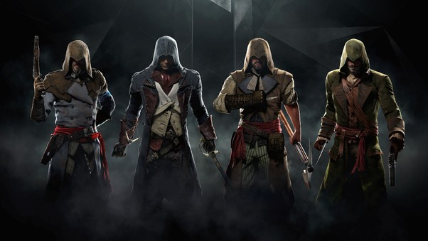 assassins-creed-unity-game-desktop.jpg