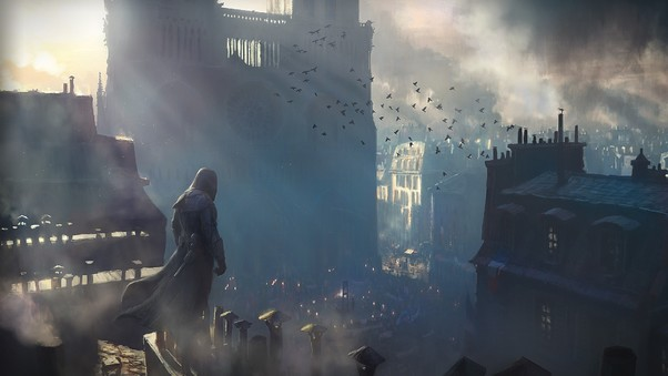 assassins-creed-unity-game.jpg