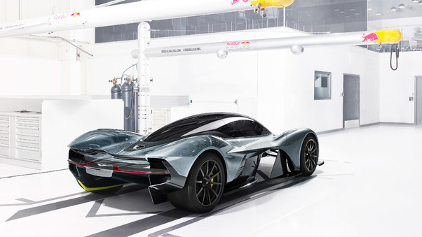 aston-martin-am-rb-001-new.jpg