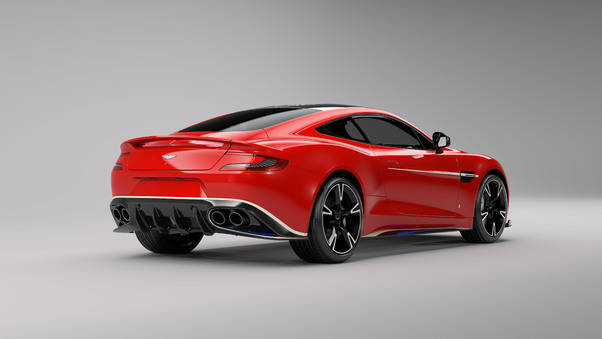 aston-martin-vanquish-s-red-arrows-edition-2017-wide.jpg