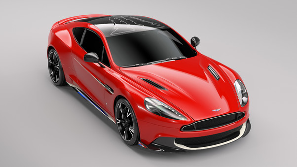 aston-martin-vanquish-s-red-arrows-edition-pic.jpg