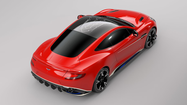 aston-martin-vanquish-s-red-arrows-edition-rear-img.jpg