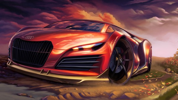 audi-artwork-pic.jpg